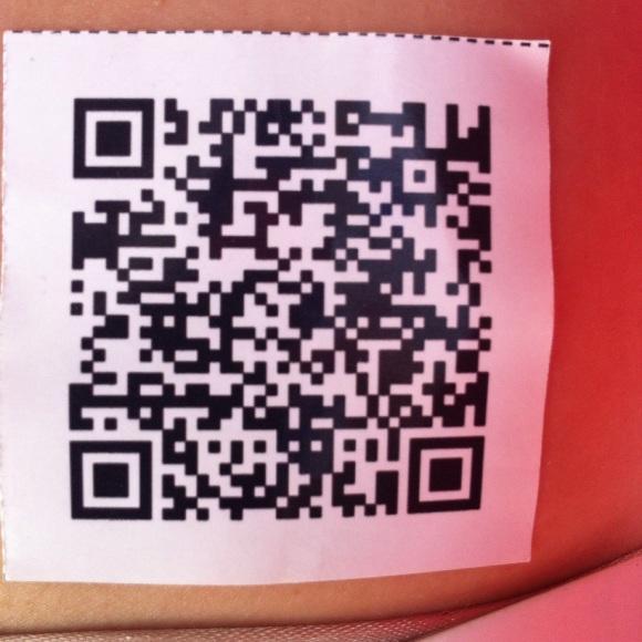 25570624-165532-60932367.jpg